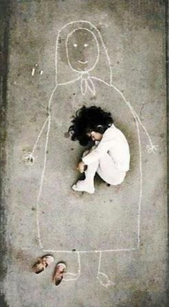قاتل «بنیتا» تهدید به خودکشی کرد! +عکس